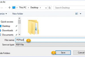 How to Delete Unwanted PDF Pages without Software