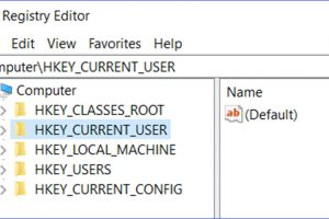 How to Increase the Attachment Size in Outlook