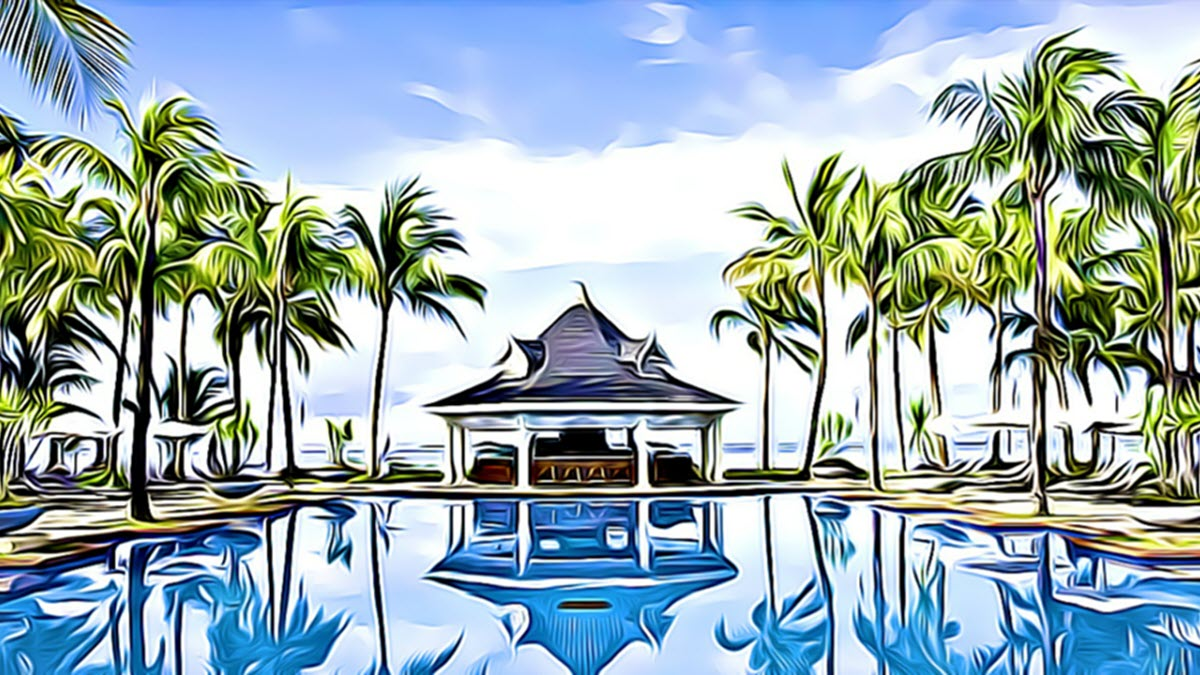 Public Holidays In Mauritius In 2021 Excelnotes There are 15 public holidays in mauritius in 2021, and 4 of them fall on weekends. public holidays in mauritius in 2021