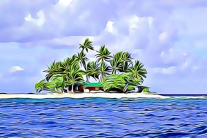 Working Days in Micronesia in 2022