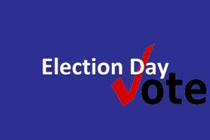 Election Day (USA)