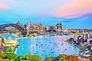 Public Holidays in Australia in 2022