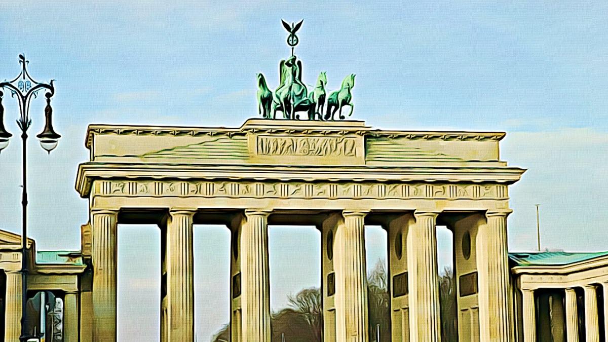 Unity Deutsch