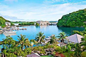 President's Day (Palau)